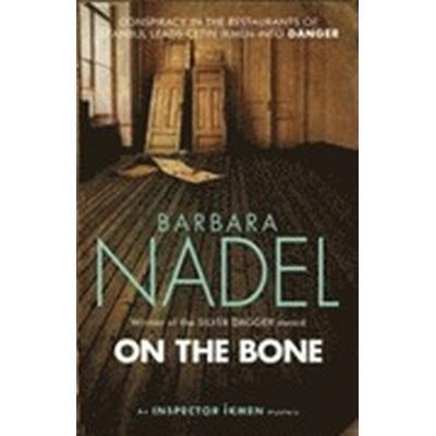 On the Bone (Häftad, 2016)