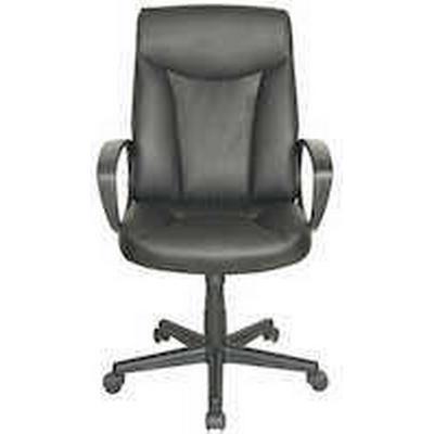 Office Depot Rhein Chair