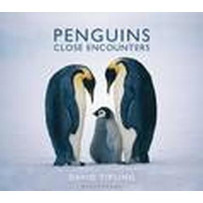 Penguins (Inbunden, 2014)