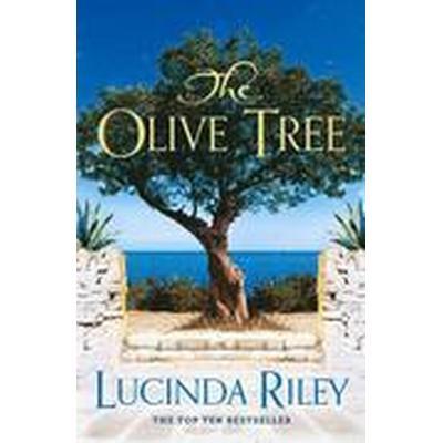 The Olive Tree (Häftad, 2016)