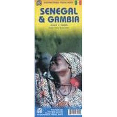 Senegal / Gambia (, 2010)