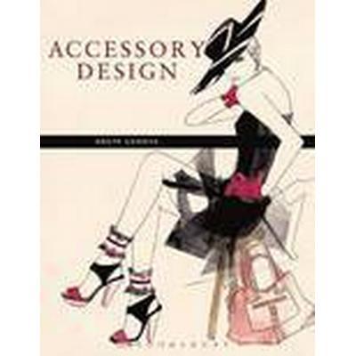 Accessory Design (Häftad, 2011)
