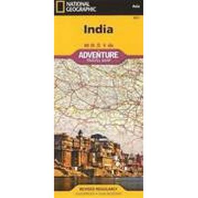 India (, 2011)