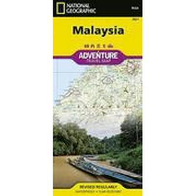 Malaysia (, 2012)