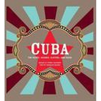 Cuba (Häftad, 2010)