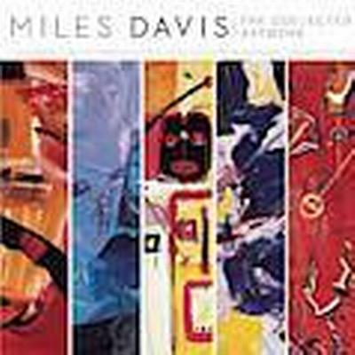 Miles Davis (Inbunden, 2013)