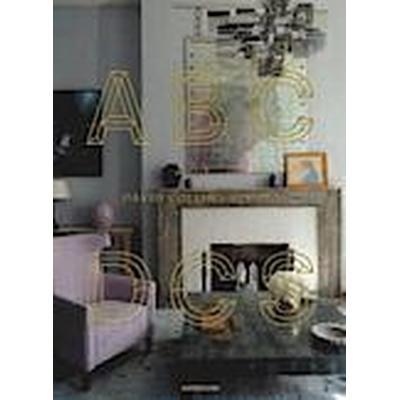 ABCDS: David Collins Studio (Inbunden, 2014)
