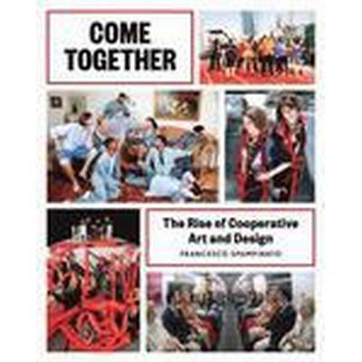 Come Together (Häftad, 2014)