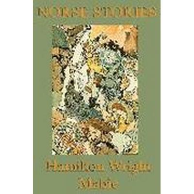 Norse Stories (Häftad, 2011)