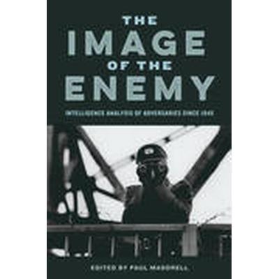 The Image of the Enemy (Häftad, 2015)