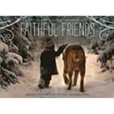 Faithful Friends Note Cards (, 2015)