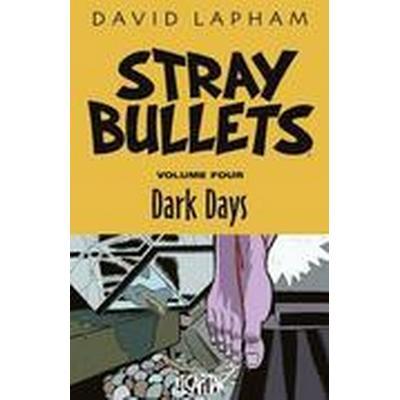 Stray Bullets: Volume 4 (Häftad, 2015)