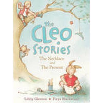 The Cleo Stories (Inbunden, 2014)