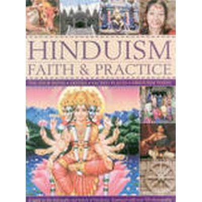 Hinduism Faith &; Practice (Häftad, 2014)