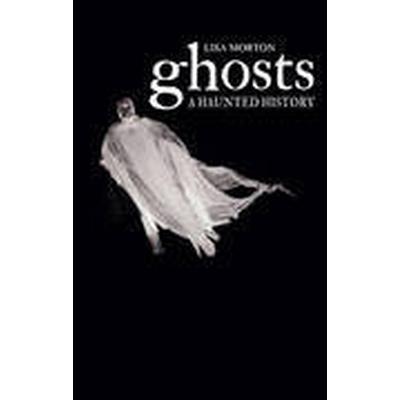 Ghosts (Inbunden, 2015)