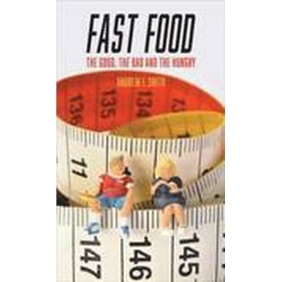 Fast Food (Häftad, 2016)