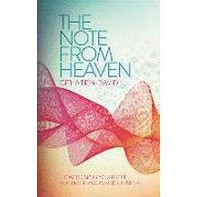 The Note from Heaven (Häftad, 2016)