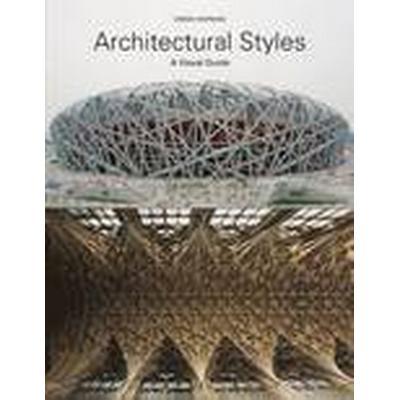 Architectural Styles (Häftad, 2014)