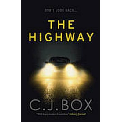 The Highway (Häftad, 2014)