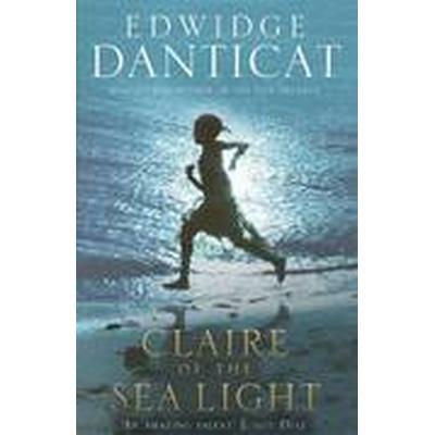 Claire of the Sea Light (Häftad, 2014)