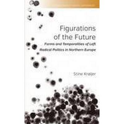 Figurations of the Future (Inbunden, 2015)