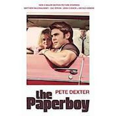 The Paperboy (Häftad, 2013)