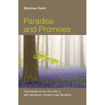 Paradise and Promises (Häftad, 2015)
