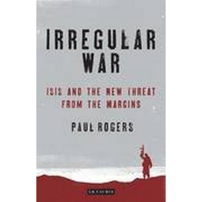 Irregular War (Inbunden, 2016)