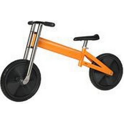 Rabo Sparkcykel Zippl Large