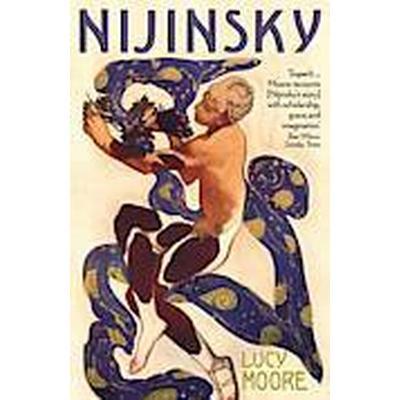 Nijinsky (Häftad, 2014)