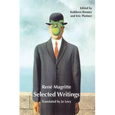 Selected Writing (Inbunden, 2016)
