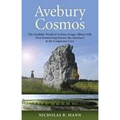 Avebury Cosmos (Häftad, 2011)