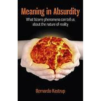 Meaning in Absurdity (Häftad, 2012)