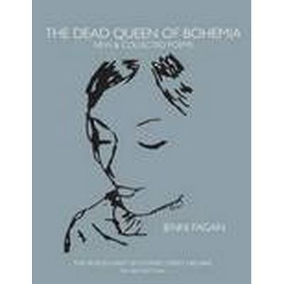 The Dead Queen of Bohemia (Häftad, 2016)