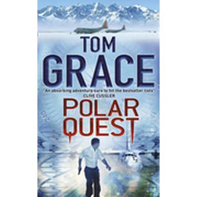 Polar Quest (Häftad, 2010)
