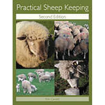 Practical Sheep Keeping (Häftad, 2012)