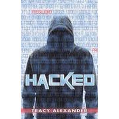 Hacked (Häftad, 2014)