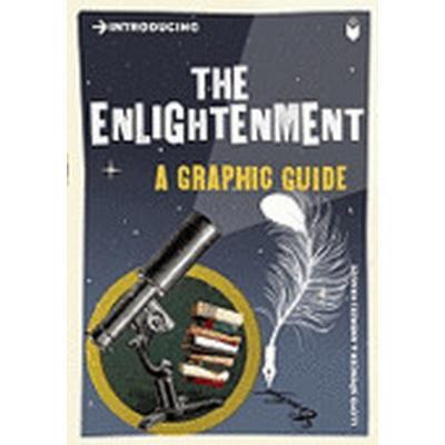Introducing the Enlightenment (Häftad, 2010)