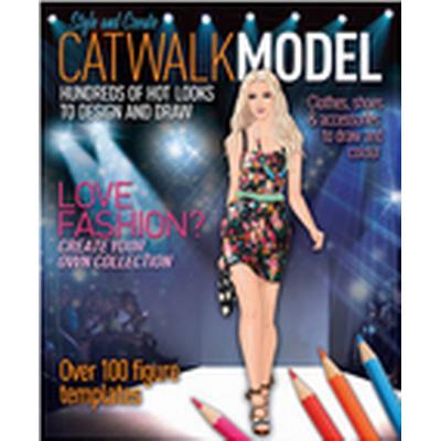 Catwalk Model (, 2011)