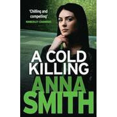 A Cold Killing (Häftad, 2015)