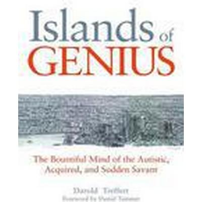 Islands of Genius (Inbunden, 2010)