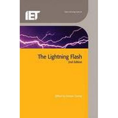 The Lightning Flash (Inbunden, 2014)