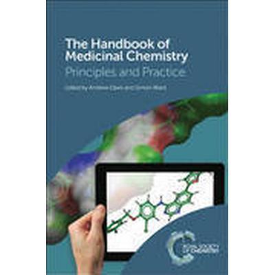 The Handbook of Medicinal Chemistry (Inbunden, 2014)