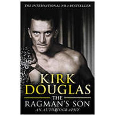 The Ragman's Son (Häftad, 2012)