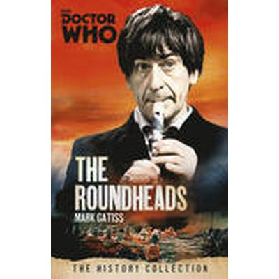 Doctor Who: the Roundheads (Häftad, 2015)