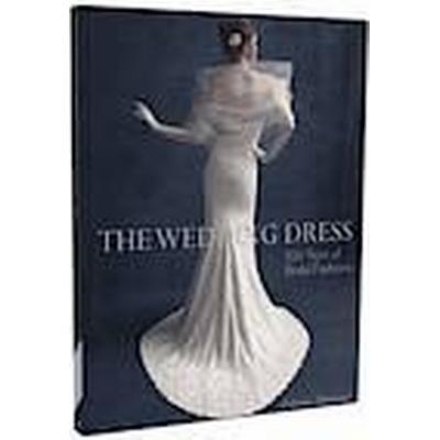 The Wedding Dress (Häftad, 2014)