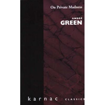 On Private Madness (Häftad, 1996)