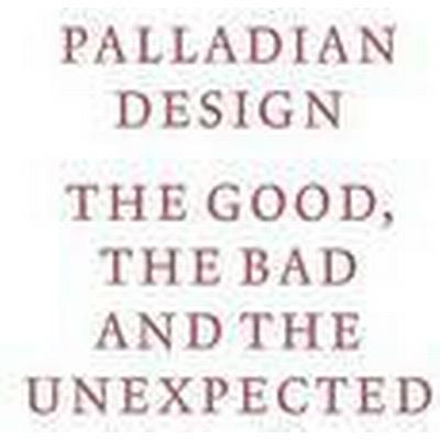 Palladian Design (Häftad, 2015)