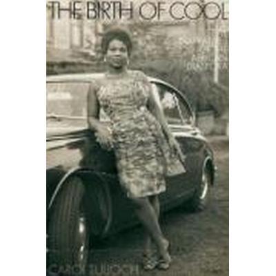 The Birth of Cool (Häftad, 2016)
