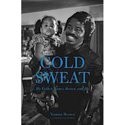 Cold Sweat (Inbunden, 2014)